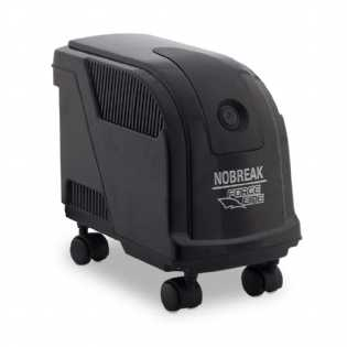 NOBREAK OFFICE SECURITY MONOVOLT 700 VA FORCELINE