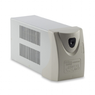 NOBREAK  OFFICE SECURITY BIVOLT 1200 VA CINZA FORCELINE