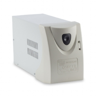 NOBREAK OFFICE SECURITY PLUS BIVOLT 1500 VA FORCELINE
